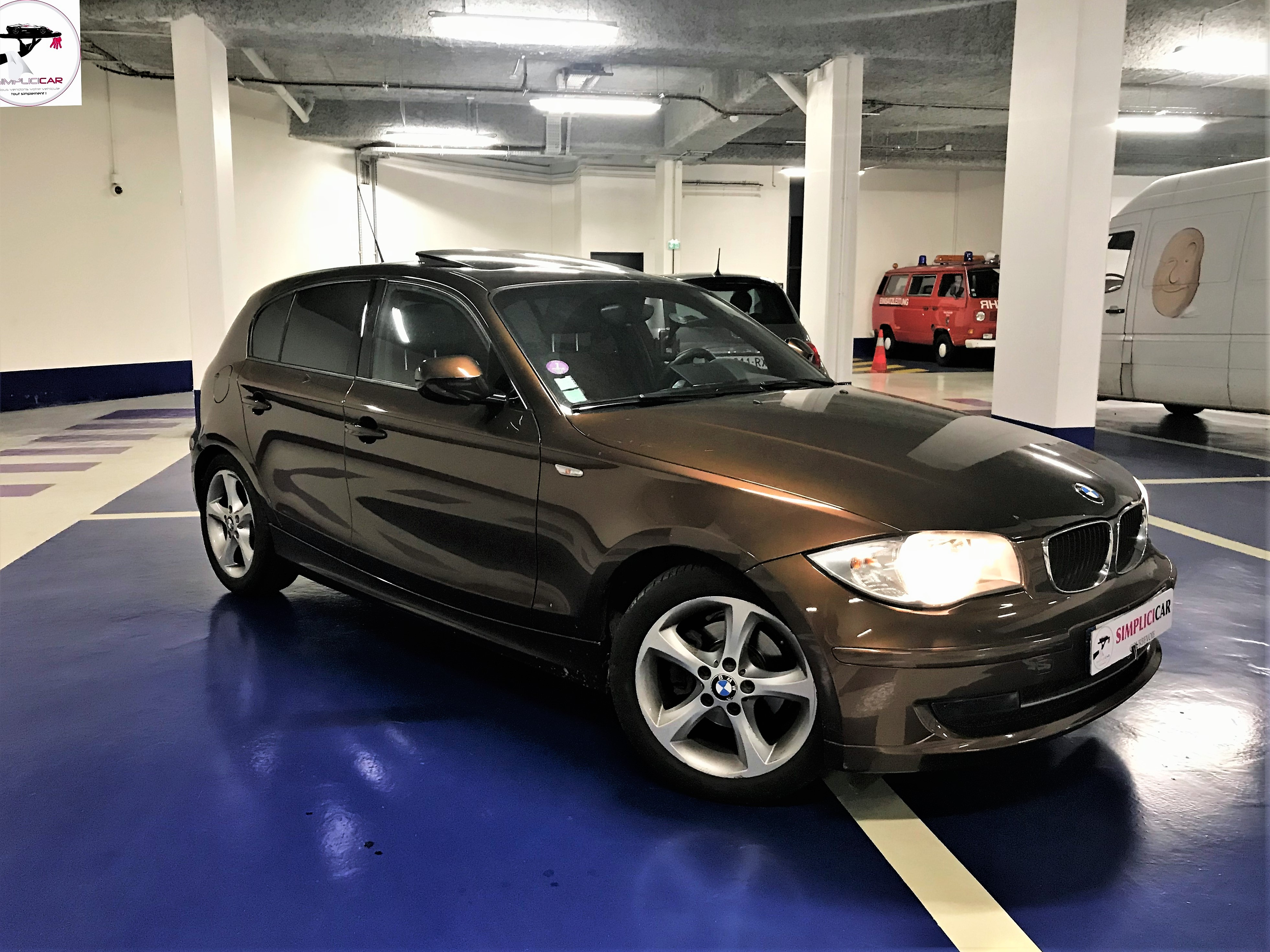 voiture mercedes classe c 200 bluetec sportline 7g tronic a occasion diesel 2015 16500 km. Black Bedroom Furniture Sets. Home Design Ideas